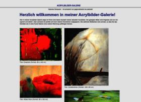 acrylbilder-galerie.de
