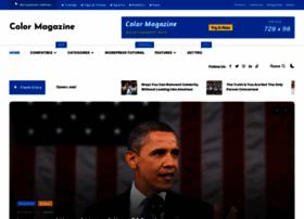 acrylife.ru
