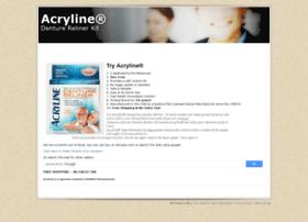 acryline2.com