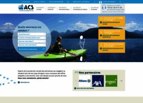 acs-ami.com
