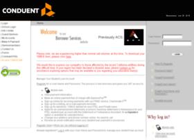 acs-education.com