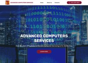 acs-onsite.com