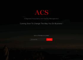 acs-pl.com