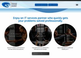 acs-service.com