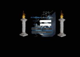 acs.a3elements.info