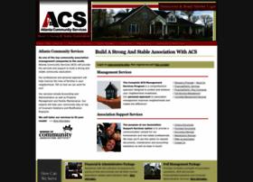 acs.cincweb.com