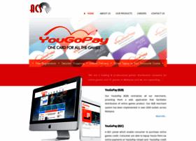 acs.com.my