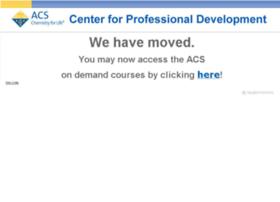 acs.learn.com