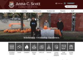 acs.leoniaschools.org