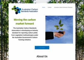 acsa.org.au