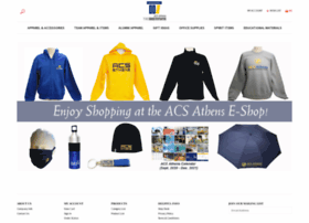 acsathenseshop.gr