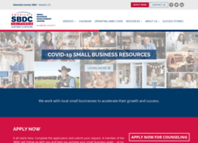 acsbdc.org