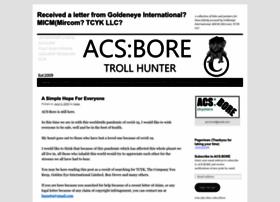 acsbore.wordpress.com