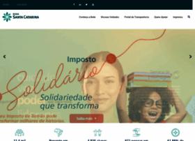 acsc.org.br