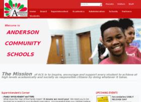 acsc.schooldesk.net