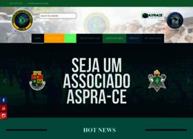 acsce.com.br