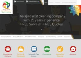 acscleaners.com