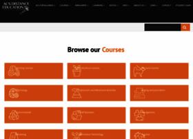 acsedu.com