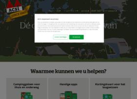 acsi.nl