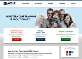 acsia.com