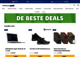 acsieraden.nl