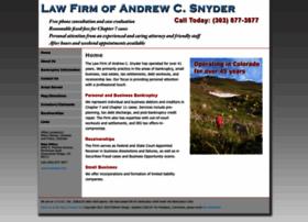 acslawyer.com