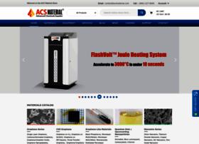 acsmaterial.com