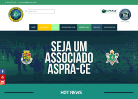 acsmce.com.br