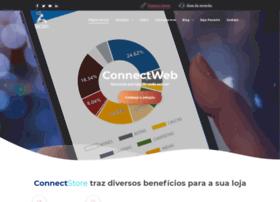 acsn.com.br