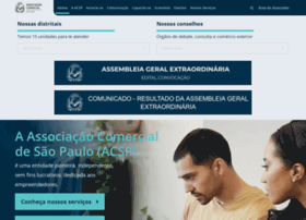 acsp.com.br