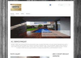 acsparquet.com