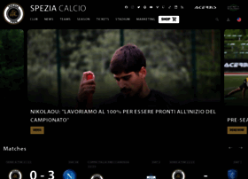acspezia.com