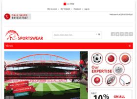 acsportswear.com.au