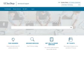 acsweb.ucsd.edu