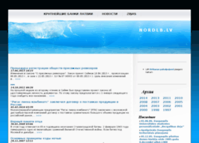 acsx1.nordlb.lv
