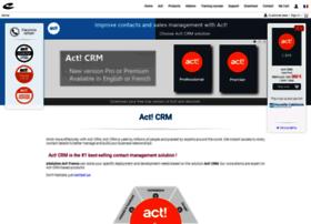 act-france.com