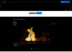 act.adforum.com