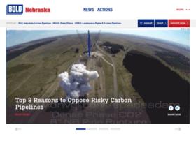 act.boldnebraska.org