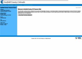 act.garfield-county.com