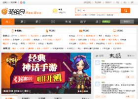 act.joyyang.com
