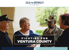 act.juliabrownley.com