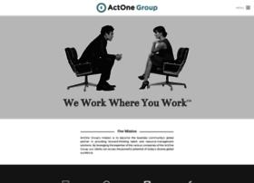 act1group.com