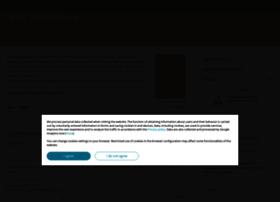 acta-agrophysica.org