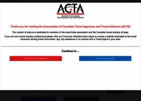 acta.ca