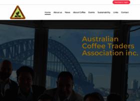 acta.org.au
