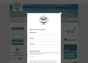 acta.org.cy