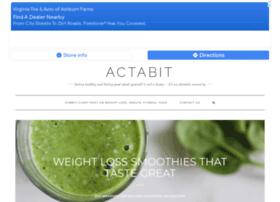 actabit.com