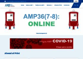 actamedicaportuguesa.com