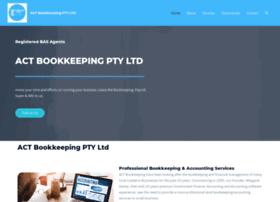actbookkeeping.com.au