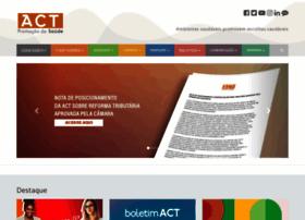 actbr.org.br